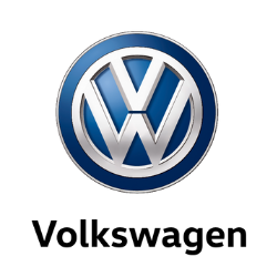 logo_1_(1)