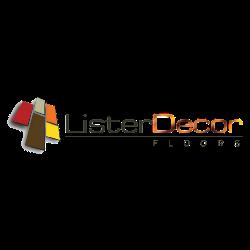 logo_6_(1)