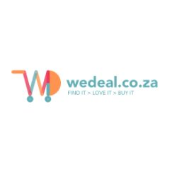 logo_6_(2)