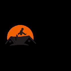 logo_9_(1)